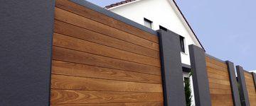 terraconcept raccordements viabilisation cloture portails allees cloture portail 2