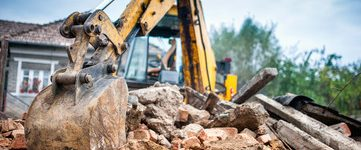 terraconcept raccordements viabilisation cloture portails allees demolition 2