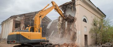 terraconcept raccordements viabilisation cloture portails allees demolition