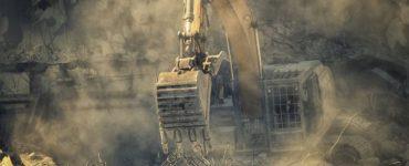 Votre démolisseur pour démolition maison garage annexe clôture en ile de france